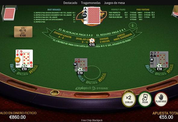 Free chip casino online 3д покер онлайн