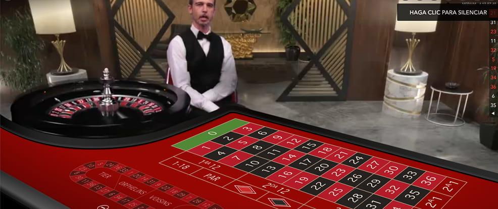 Jackpot city casino signup bonus