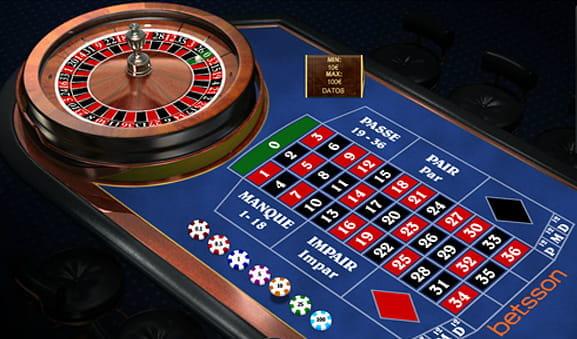 jugar tragamonedas gratis casino