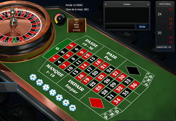 ¿De verdad puedo ayudar a book of ra slot ganar fondos en Texas Hold'em?