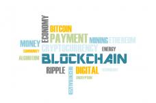 Finanzas digitales.