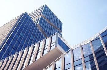 Arquitectura moderna.